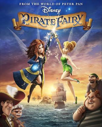 http://3.bp.blogspot.com/-A4uOkLAt93Q/Uy2phrMtEZI/AAAAAAAADak/ZVhUdwjh-rw/s420/The+Pirate+Fairy+2014.jpg