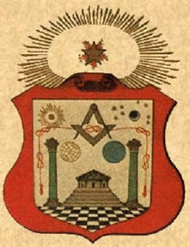EMBLEMA DEL GRADO 2