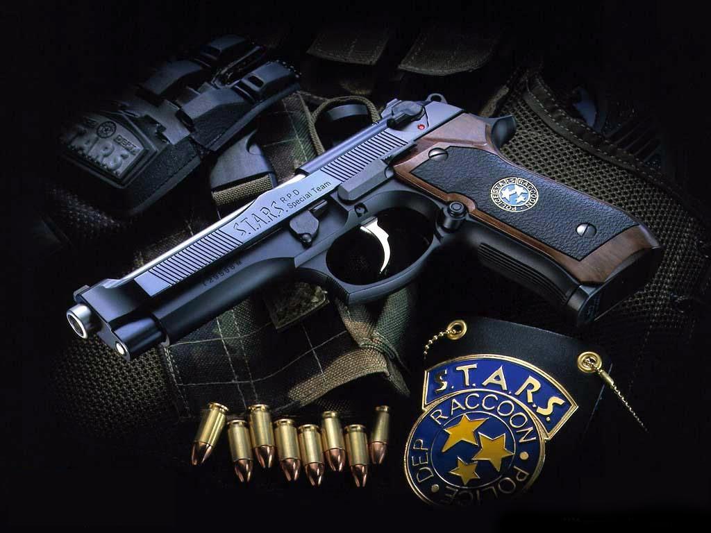 http://3.bp.blogspot.com/-A4wKzB9cQrQ/Tlp2GZtp-CI/AAAAAAAAEGQ/OLg7WBgOZCk/s1600/Gun+Wallpapers.jpg