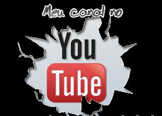 https://www.youtube.com/user/guchasmake