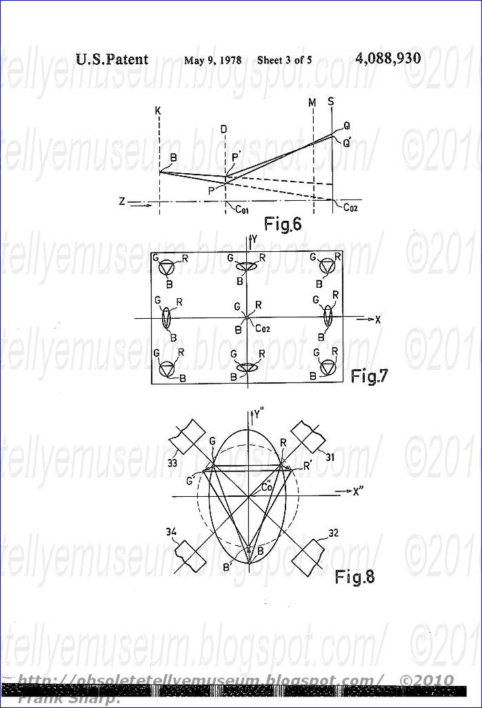 Berühmt 8 3 Draht Fotos - Elektrische Schaltplan-Ideen ...