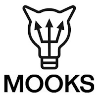 mooks logo