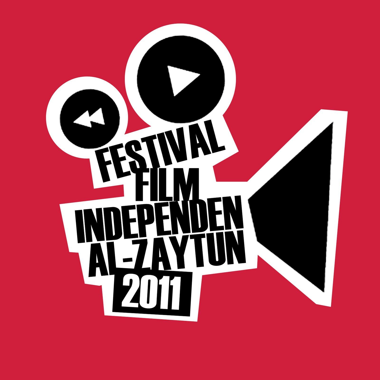 Displaying 20> Images For - Film Camera Logo...