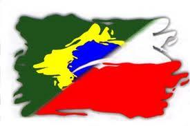 Brasileiros no exterior de a a z brasileiros na polonia comunidades brasileiros no exterior for Batepapo uol com br brasileiros no exterior