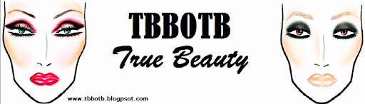 TBBOTB
