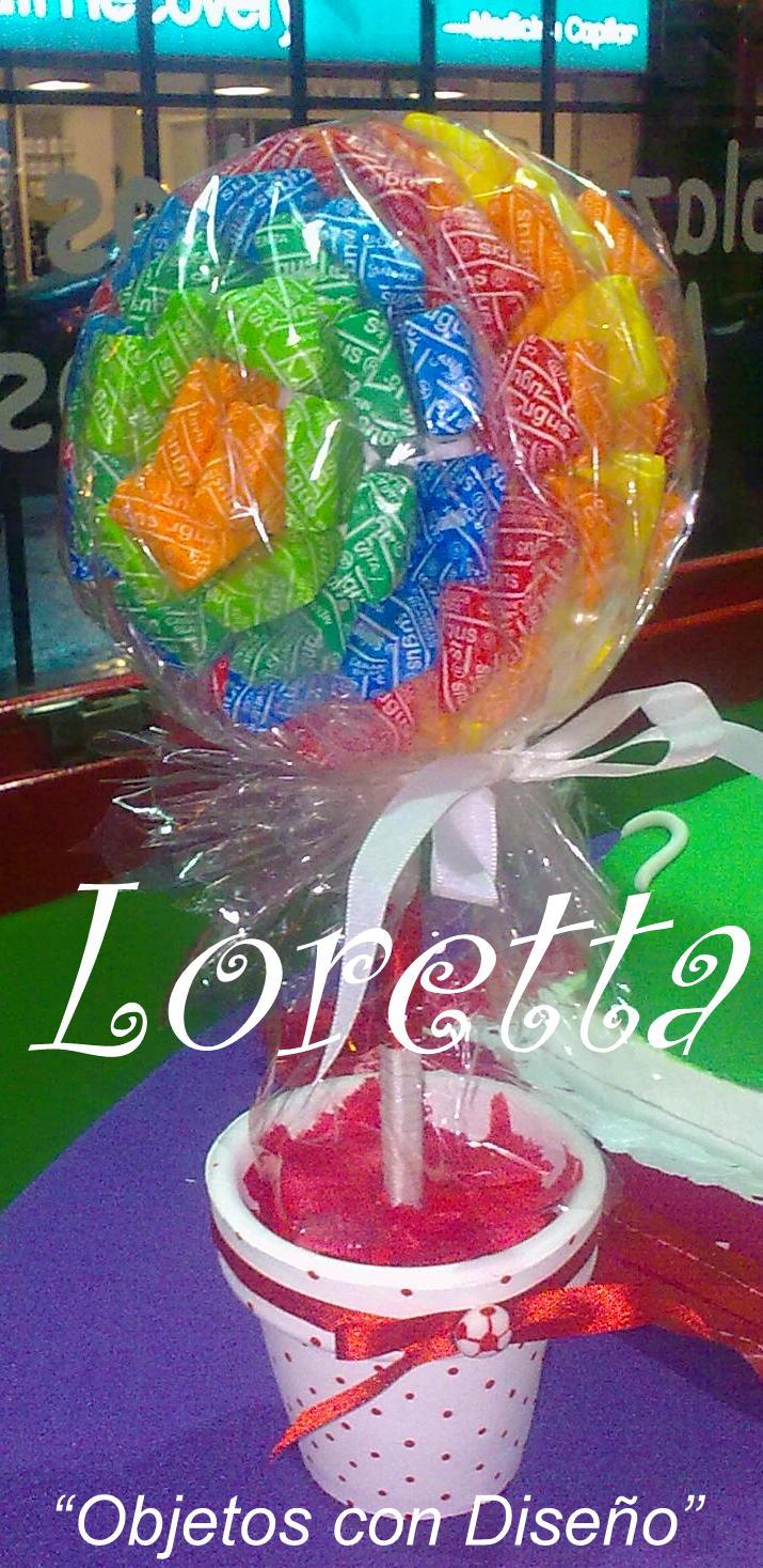 Loretta objetos con dise o decoraci n tem tica river plate - Objetos decoracion diseno ...