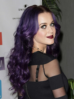 Katy Perry Music Awards, 2012 NARM Music Awards