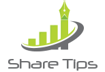 Share Tips
