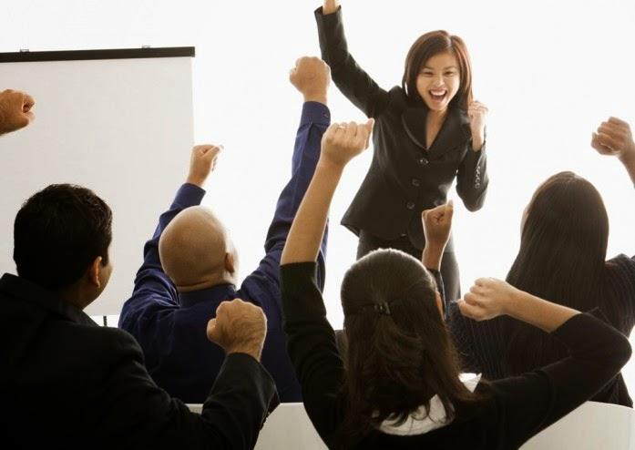 ser un ganador frases y mensajes para alentar animar por un examen de admisión