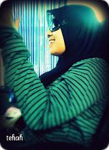 it's me,.!