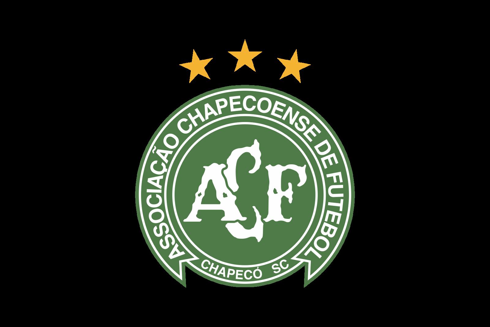 Profil Chapecoense - Klub Sepak Bola Santa Catarina Brasil Kecelakaan Pesawat