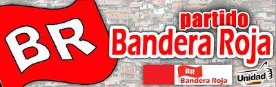 Partido Bandera Roja