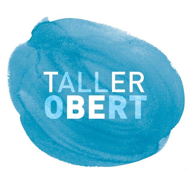 TALLER OBERT. Centre de Creació
