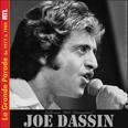 Medley Joe Dassin