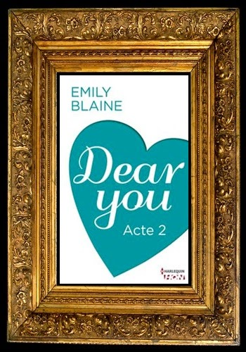 http://unpeudelecture.blogspot.fr/2014/03/dear-you-demily-blaine.html