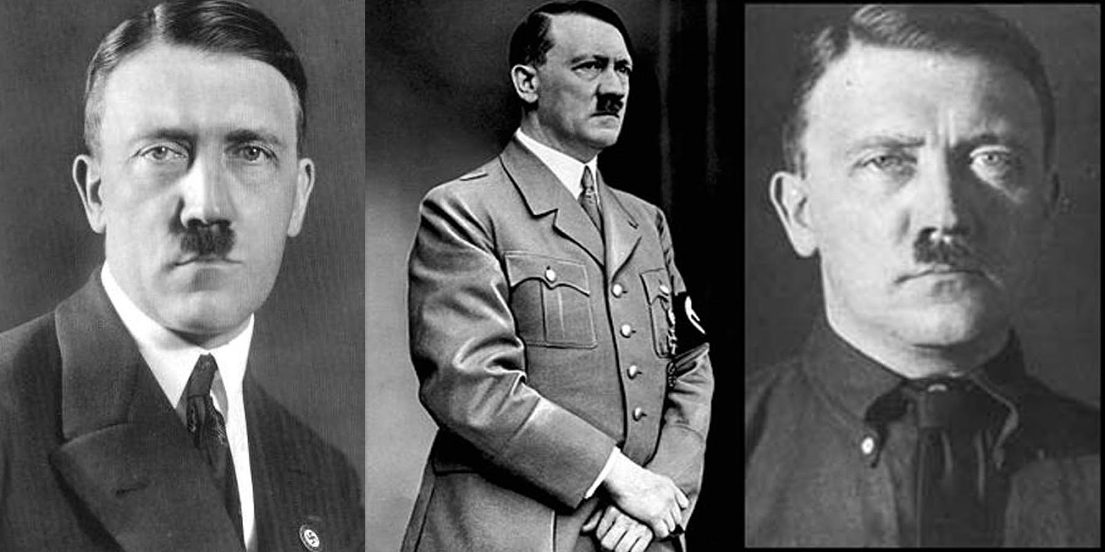 life history of adolf hitler Adolf hitler: adolf hitler, leader of the nazi party (from 1920/21) and chancellor and fuhrer of germany (1933–45) he was the leader of germany during that country's participation in world war ii, and he oversaw the nazi party's implementation of the holocaust, which resulted in the deaths of millions of people.