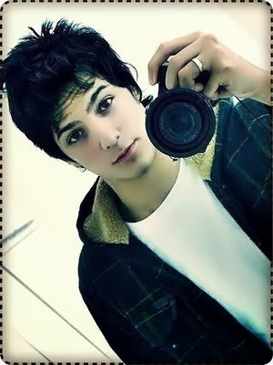 stylish boy pic profile pictures for facebook