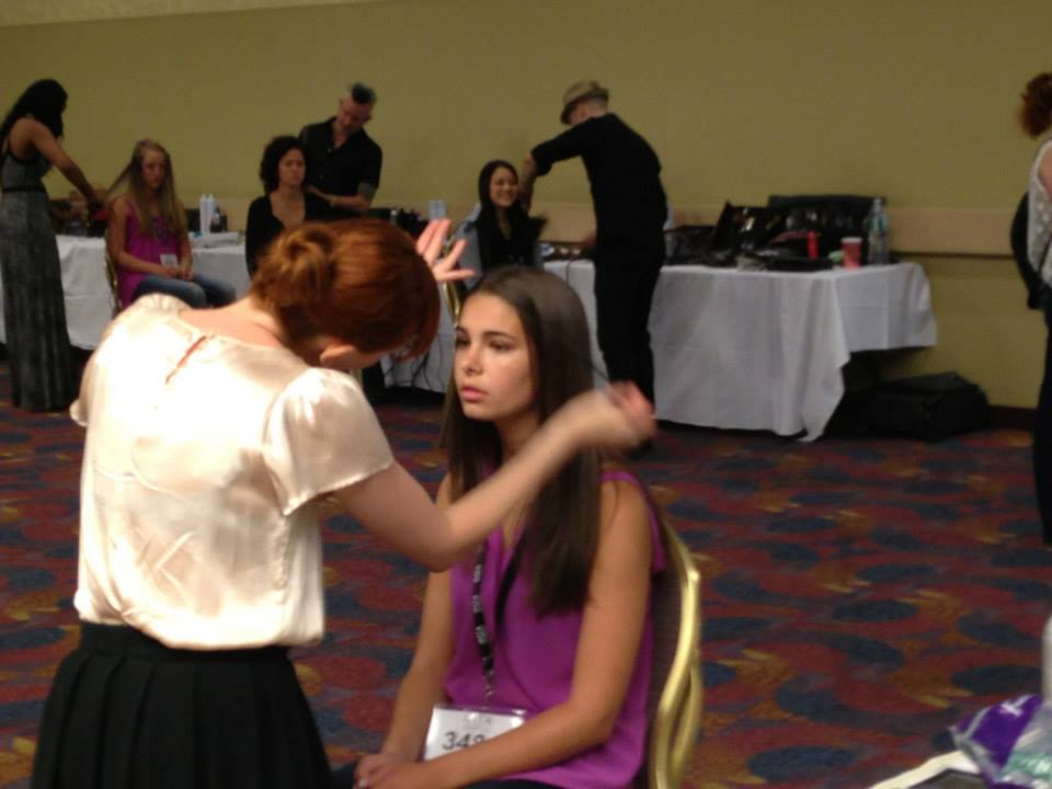 Modeling Agent, Modeling Misc, Auditions, Casting Call, Teen Modeling