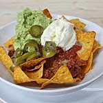 Nachos of the week