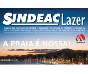 Sindeac