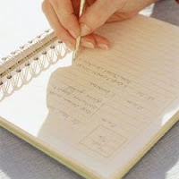http://3.bp.blogspot.com/-A5Igyl6YCxA/Te4ODdg-slI/AAAAAAAAAPY/UNHj15g16LY/s200/Tips+Membaca+Karakter+Orang+dari+Tulisan+Tangannya.jpg