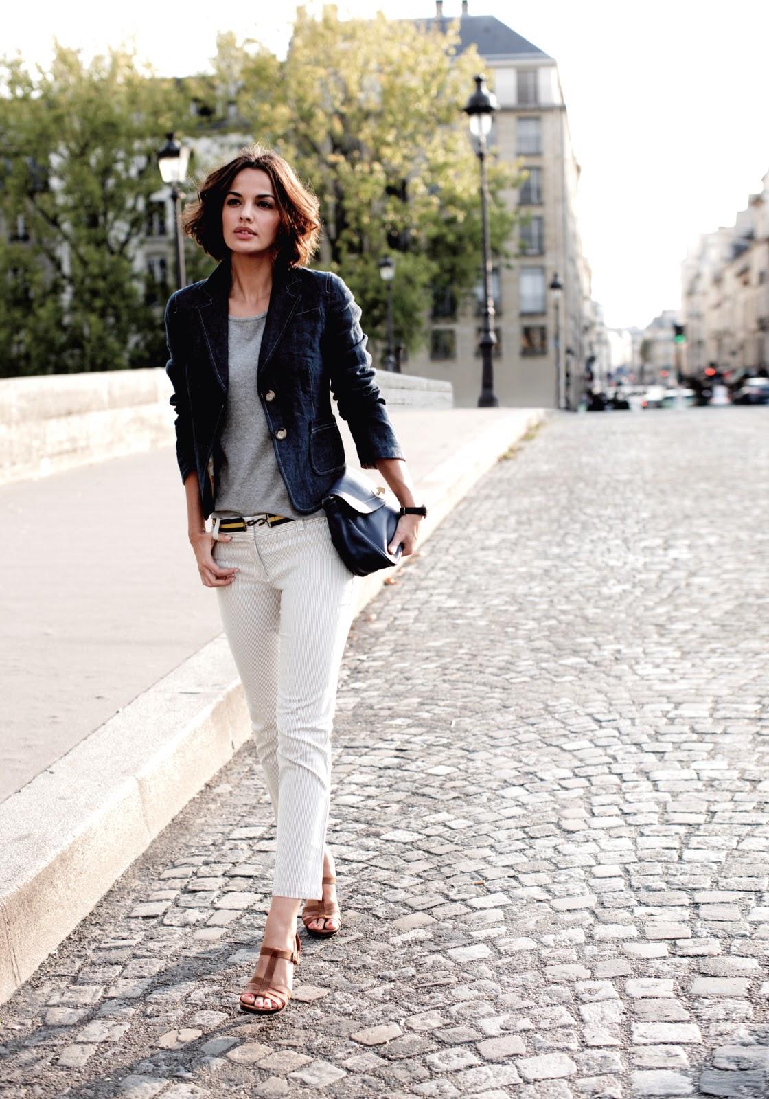 http://3.bp.blogspot.com/-A5JaCxYXqeo/T7BDOsQGSmI/AAAAAAAAsoA/jqaEcZSO80I/s1600/11.1+Boden+white+jeans.jpg