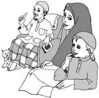 mengenali bakat anak sejak dini, Portal Kesehatan
