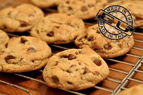 Le Paquet Télécom et les cookies