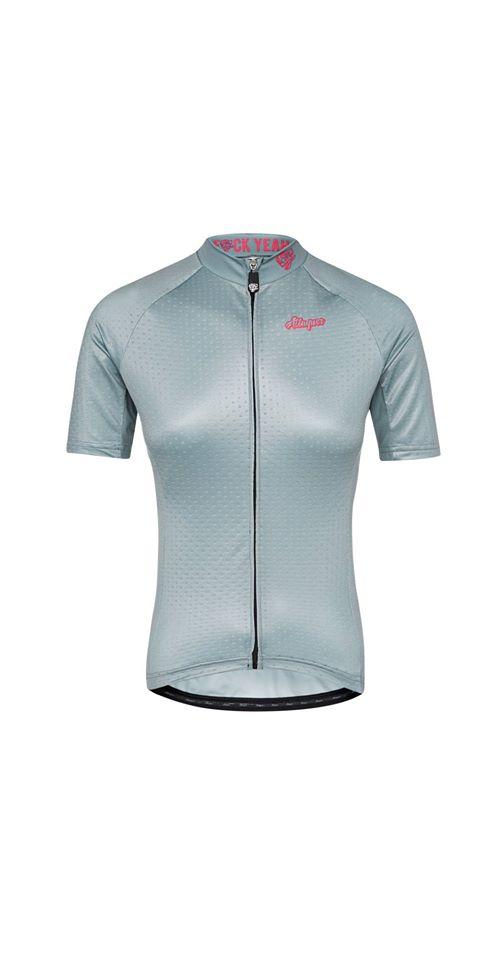 Yao`s Bike Blog  Attaquer Womens Core Jersey c76988931