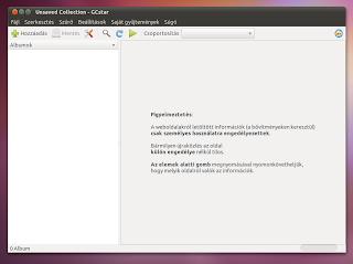 Gstar Ubuntu Linux 10 10