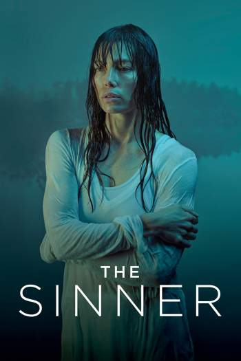 The Sinner 1ª Temporada Torrent – WEB-DL 720p/1080p Dual Áudio