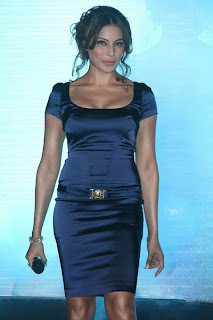 Bollywooed Actress Bipasha Basu  Pics At players movie promotion Picture Stills Gallery 0007.jpg