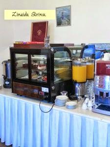 praga-royal-plaza-micul-dejun-2