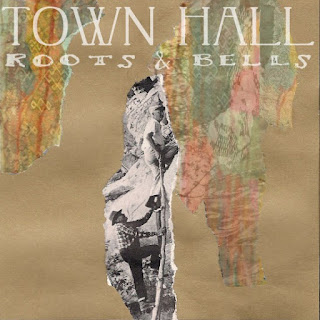 Town Hall: Brooklyn Indie-Folk Band Release Cover of R. Kelly's 'Text Me'