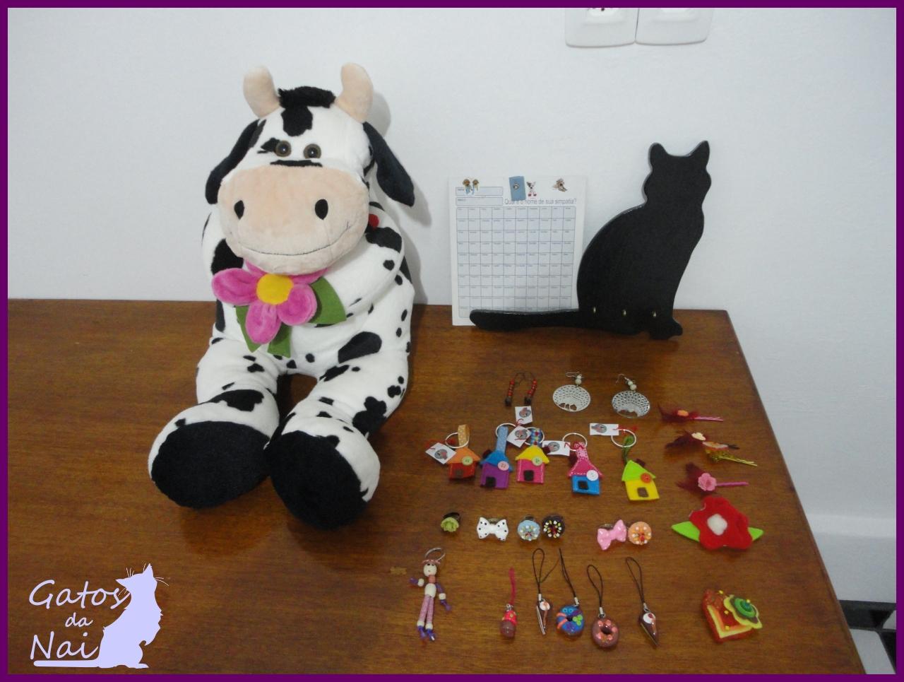 Ideias De Rifas ~ Gatos da Nai Rifa para ajudar a Julie!!
