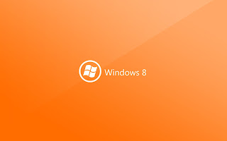 Top Windows 8 Hd wallpapers and backgrounds