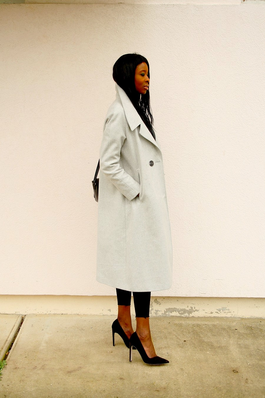 blog-mode-manteau-oversize-gris-chic
