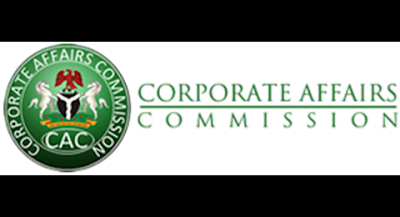 cac nigeria list of companies