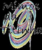 Mimos da Titinha