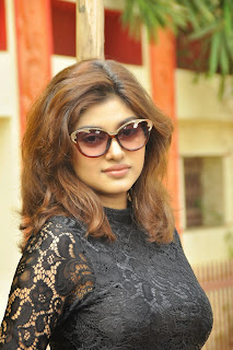 Oviya tamil actress photos