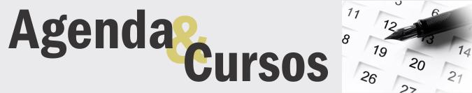 Programação dos Grupos para 2015