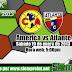 Ver Juego America vs Atlante EN VIVO Gratis 2013 Por Internet