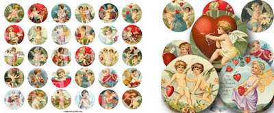 https://www.etsy.com/listing/60950487/valentine-cherubs-in-1-inch-circles-two?ref=shop_home_active_24&ga_search_query=valentine