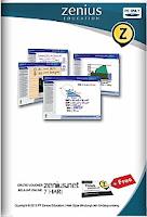 Zenius Multimedia SMP
