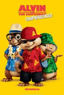 Alvin.And.The.Chipmunks.Chipwrecked.2011.R5.CAM.AUDiO.XviD-REFiLL