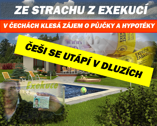 online nebankovní rychlé pujcky ihned polná zámek