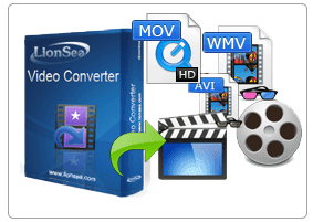 http://www.lionsea.com/product_amrtomp3converterultimate.php