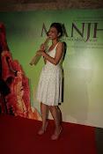 Radhika Apte,Manjhi ,Radhika Apte latest smiling photos ,Actress Radhika Apte Cute Stills, Radhika A-thumbnail-6