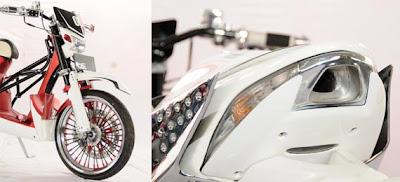 Modifikasi Honda Vario Super Moto_a.jpg