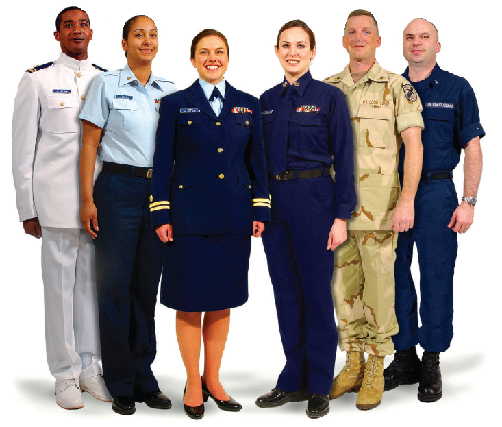 "the importance of uniforms The importance of employee uniform colors ""that's why the colors used for employee uniforms can play a significant role in a business' success."